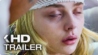 BRAIN ON FIRE Trailer (2018) Netflix