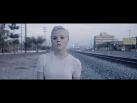 Elizaveta - Sorry