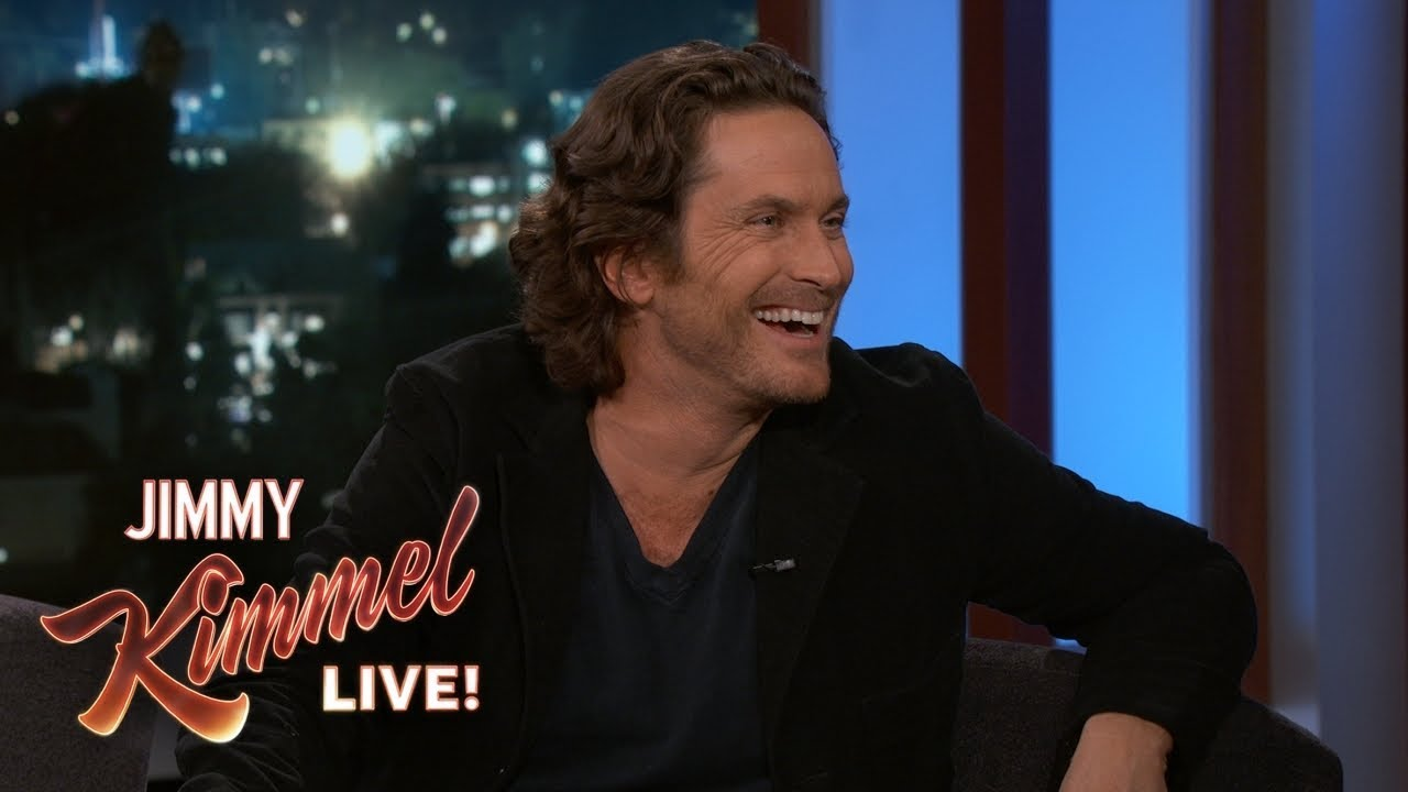 Kate and Oliver Hudson Play Truth or Shot on Ellen, Spill Celebrity ...