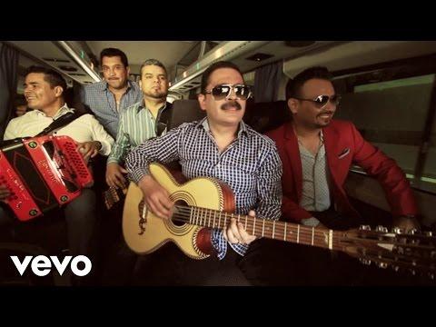 Los Tucanes De Tijuana - Soltero Y Con Dinero