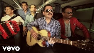 Los Tucanes De Tijuana - Soltero Y Con Dinero (Video Oficial)