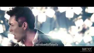 MV อังศุมาลิน (คู่กรรม) - ณเดชน์ [Official HD]