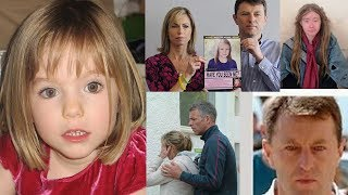 Unknown Surprising Facts About Madeleine McCann    Pastimers