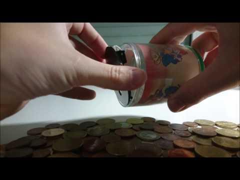 Angry Birds Spiel Mit Geld Abheben Bewertungen