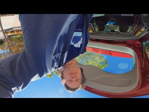 Фото A little FPV Freestyle in Silicon Valley Part 2 #FPVFREESTYLE