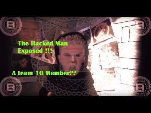 The Hacker of Jake Paul Reveal W/ evidence!!! (J***tin **ber*s??? )