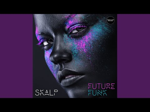 Future Funk (Original Mix) Mp3