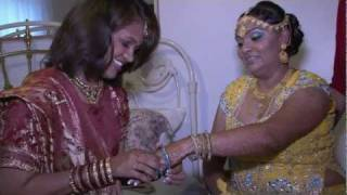 Guyanese Wedding Videos Indian Photographers Videographers New York City (NYC) New Jersey (NJ)