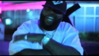 Rick Ross - Mafia Music (Remix) [Music Video]