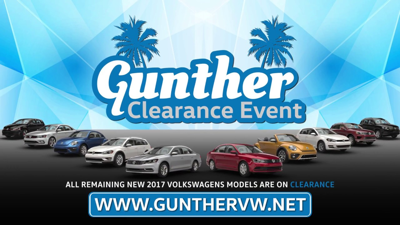 fans wagen volkswagen media of coconut joins world series demonium cup commercial the sideline facebook gunther jump on qualifying root newest a home and id gunthervolkswagenofcoconutcreek to in enticing their creek for fan