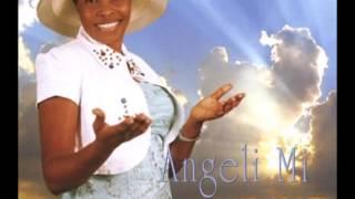 Tope Alabi: Nigbati Mo Ro Angeli Mi Album