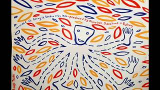 PIGBAG  - Getting Up ( Long Version )