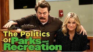 The Politics of