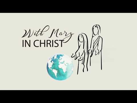 Porqué es importante creer en Dios/ Why is it important to believe in God (ENGLISH SUBTITLES)