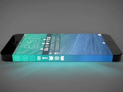 Айфон 6 очень дешево купить восстановленный айфон 7 купить в связном