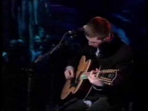 Oasis  Sad Song  Jools Holland