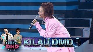 Lihat Kelakuan Wendy Cagur, Rina Nose Ngakak  - Kilau DMD (17/1)