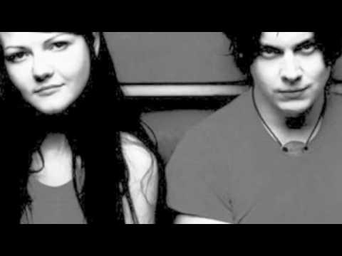 White Stripes Fell In Love With A Girl Acoustic