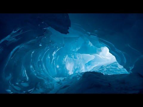 Icelandic Folk Music - Icelandic Caves