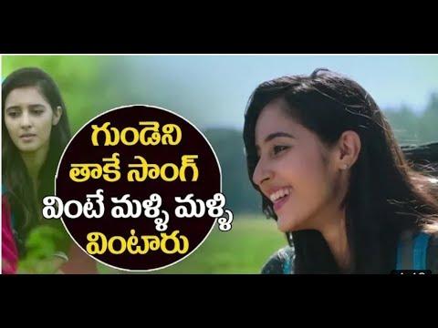 2018 Ugadi  & Sankranthi Song   Mangli   Full Song
