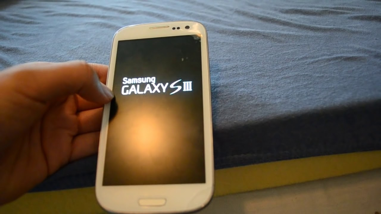 Use and Edit the Quick Settings Options on Samsung Galaxy S5
