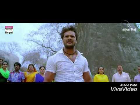 Maithili Song Dil Main Basal Aha Dharkan Mein Basaliya Superstar Khesari Lal Yadav