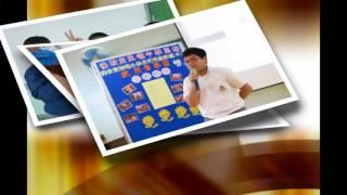 Publication Date: 2017-08-08 | Video Title: 2016 2017年度小六畢業生感言
