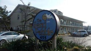 Residential for rent - 455 Ocean Boulevard, Long Branch, NJ 07740