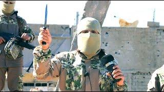 باحث جيوسياسي: شعب الجزائر رفض داعش لأن له حصانة من أي تنظيم إرهابي