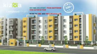 Video Saradeuz - Flats in Perumbakkam - OMR and Sholinganallur download MP3, 3GP, MP4, WEBM, AVI, FLV Juli 2017