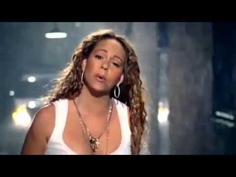 Mariah Carey - Hujan Turun Lagi