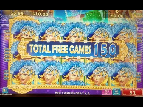Play poker online free no money