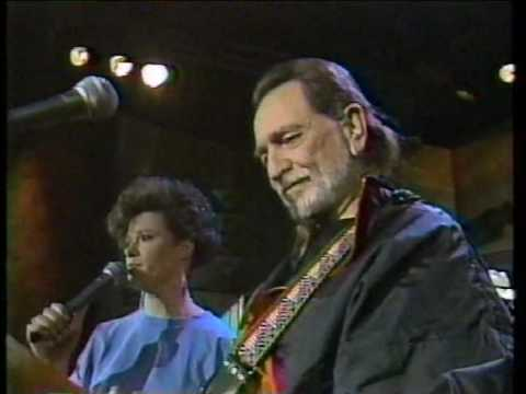 Willie Nelson & Shelby Lynne - It Had To Be You