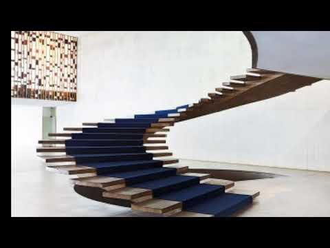 40-model-desain-tangga-rumah-minimalis-terbaru|part2-simpel,-mewah,-unik