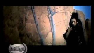 Haramkah - Melly Goeslaw