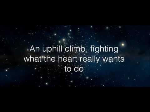 alessia cara // stars // lyric video