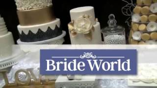 Bride World Expo at Anaheim Sheraton Park Hotel Feb 19 2017