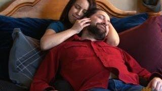 the fine art of cuddling