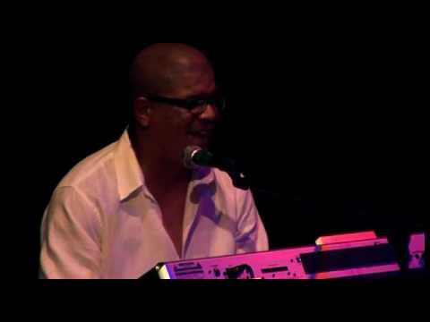Miguelito Nunez Group Live   02 Mozambique en Mi bemol