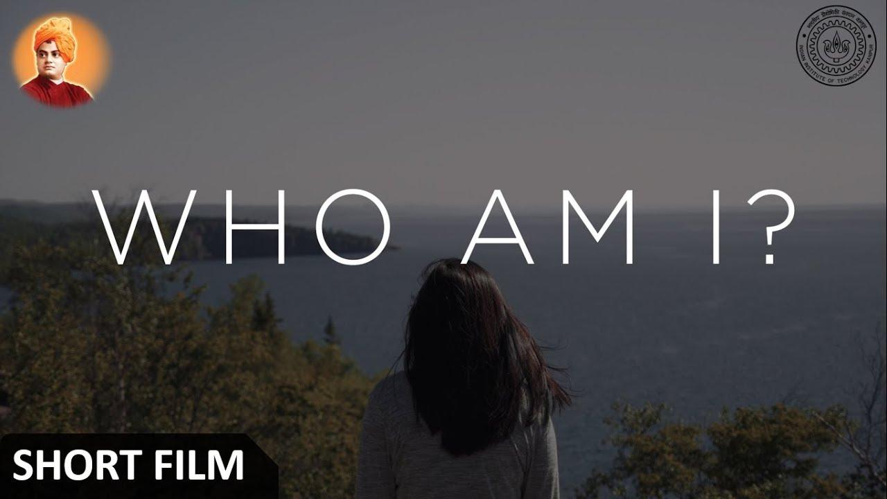 Filme Wie Who Am I