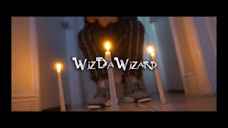 "WizDaWizard - ""Bound 2 Buss"" (Dir. By @4ORTY8IEGHT)"