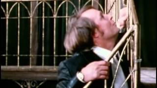 """""""СРЕДСТВО МАКРОПУЛОСА"""", Малый театр, 1978 (часть 1)"""