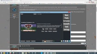 How to Download and Install MadPack