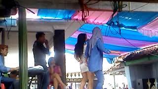 """Video SyifaElison - Wanita Idaman Lain """"GOYANG MELENOY"""" download MP3, 3GP, MP4, WEBM, AVI, FLV Oktober 2018"""