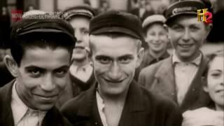 Documental- La maldad Nazi Español Latino HD