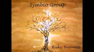 Symbio Group - Risky Business