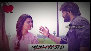 RX 100 Pilla ra  video song  ful   song //RX 100  movie songs