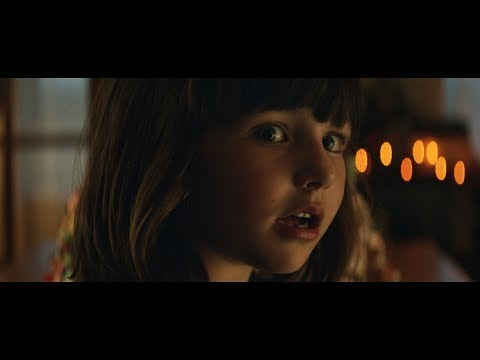 Amazon Holidays 2018 - Can You Feel It