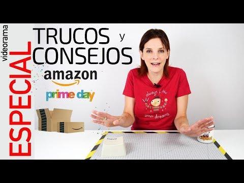 amazon-prime-day:-trucos-y-consejos-para-cazar-ofertas
