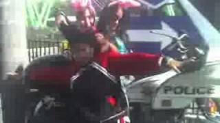 lo nuevo reggaeton perreo 2011 DJ PIKOS VAMO A PARISIAR remix.3gp